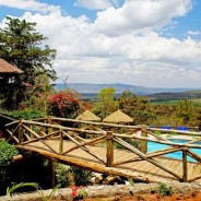 The #1 Tour Operator For Travellers In Search Of An Authentic Trip To East Africa