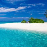Experience a Breathtaking African Beach Holiday